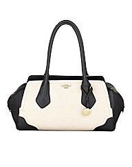 Fiorelli Mercer Shoulder Bag