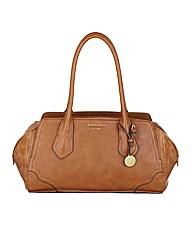 Fiorelli Mercer Shoulder Bag