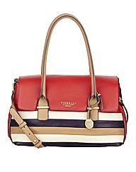 Fiorelli Olivia Flapover Shoulder Bag