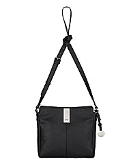 Fiorelli Ruby Cross Body Bag