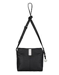Fiorelli Ruby Cross Body Bag