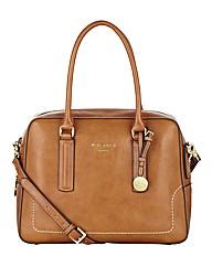 Fiorelli Sienna Tote Bag