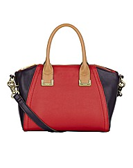 Fiorelli Suzy Grab Bag