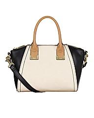 Fiorelli Suzy Grab Bag