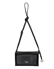 Fiorelli Tessa Crossbody Bag