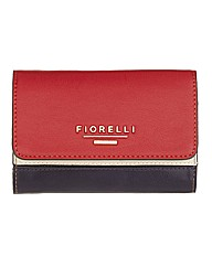 Fiorelli Christie Flapover Purse
