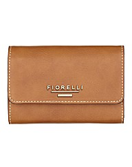 Fiorelli Christie Flapover Purse