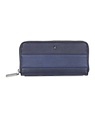 Fiorelli Serena Large Zip Wallet