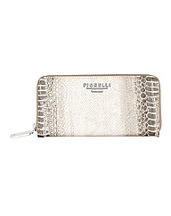 Fiorelli Stella Large Zip Purse