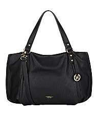 Fiorelli Courtney Shoulder Bag