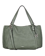 Fiorelli Courtney Shooulder Bag