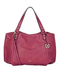 Fiorelli Courtney Shoulder Bag