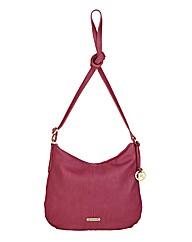 Fiorelli Denny Crossbody Bag