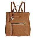 Fiorelli Lexi Back Pack