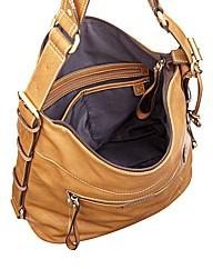 Fiorelli Macey Tote Bag