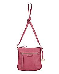 Fiorelli Phoebe Crossbody Bag
