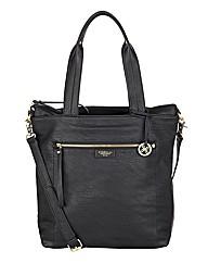 Fiorelli Robyn Tote Bag