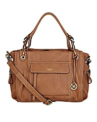 Fiorelli Roxy Shoulder Bag