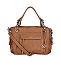 Fiorelli Roxy Shoulder Bag