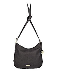 Fiorelli Denny Scoop Crossbody Bag