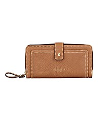 Fiorelli Leoniie Large Purse