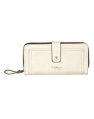 Fiorelli Leonie Large Purse