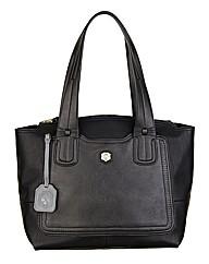 Nica Celina Tote Bag
