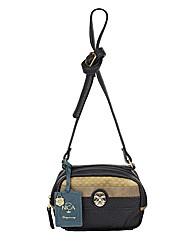 Nica Jamie Small Grab Bag