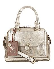 Nica Lizzy CrossBody Bag