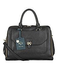 Nica Lizzy Medium Grab Bag