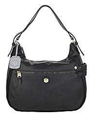 Nica Paige Shoulder Bag