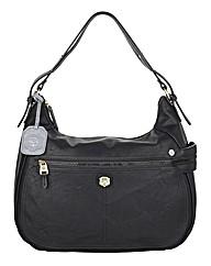 Nica Paige Shoulder Bag
