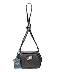 Nica Phoebe Cross Body Bag