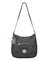Nica Quinn Across Body Shoulder Bag