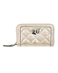 Nica Carina Medium Zip Purse