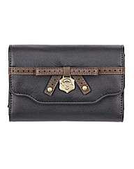 Nica Connie Medium Zip Purse