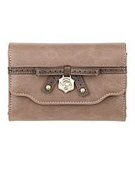 Nica Connie Small Purse