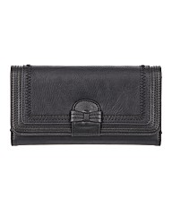 Nica Hattie Drop Down Purse