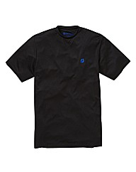 JCM Active Sports Tee Long