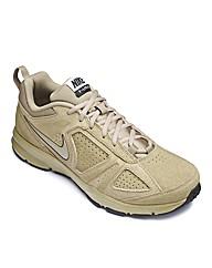 Nike T-Lite Trainers