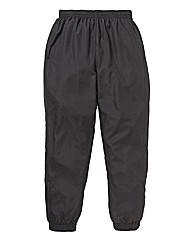 JCM Woven Pant 31in