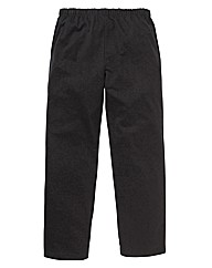 JCM Sports Track Joggers 31in