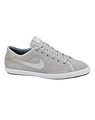 Nike Defendre Leather Trainers