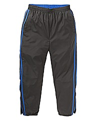 JCM Active Pant 31in