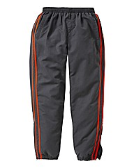 JCM Active Pant 29in
