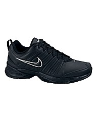 Nike T Lite X Trainer