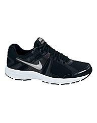 Nike Dart 10 Trainer