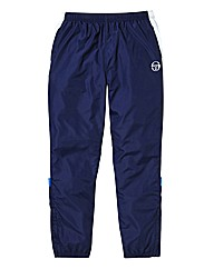 Sergio Tachini Pant 31in