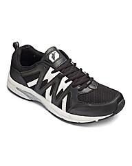 JCM Active Jogger Trainer S