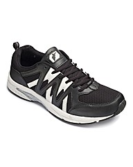 JCM Active Jogger Trainer EW